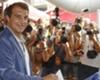 لابورتا يلجأ للقضاء للاعتراض على اتفاق البرسا مع مديرية الضرائب
