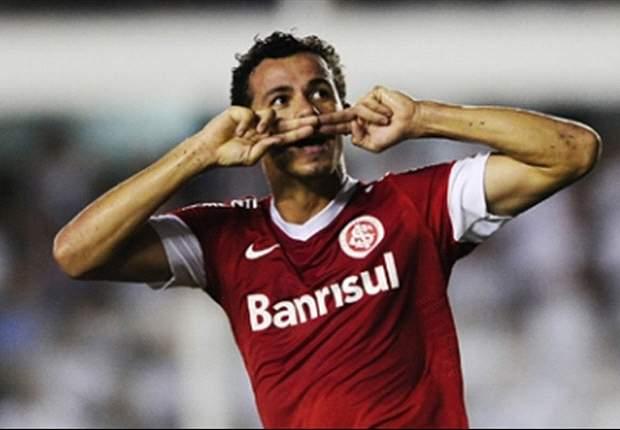Villas-Boas reconhece que Damião não deve ir para os Spurs