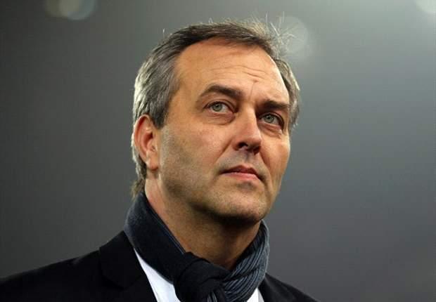 Der 1. FC Köln wehrt sich gegen das DFB-Urteil