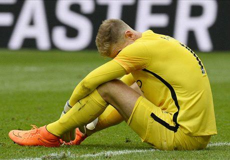 REPORT: Stuttgart 4-2 Man City