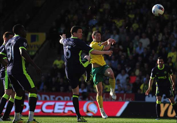 Irish Abroad: Wes Hoolahan finds net for Norwich