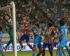 Simeone: Atletico growing in strength