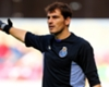 Casillas: Ramos deserved new deal