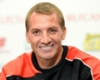 Rodgers feeling ready for new campaign