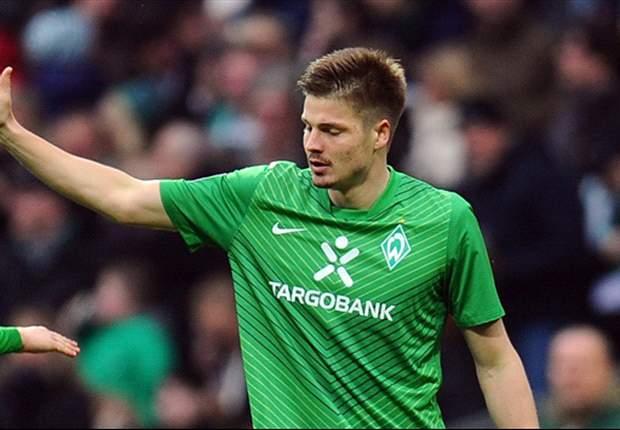 Werder Bremen: Sebastian Prödl übt heftige Kritik am Team