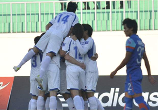 Philippines 4-3 Palestine: The Azkals claim third place in a topsy turvy encounter