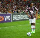 As chuteiras de Ronaldinho Gaúcho