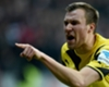 Grosskreutz row 'normal' for Dortmund - Tuchel
