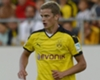 Dortmund not planning on losing Tottenham target Bender, says Tuchel
