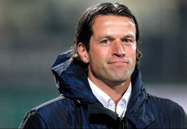 PSV in gesprek met Faber over toekomst