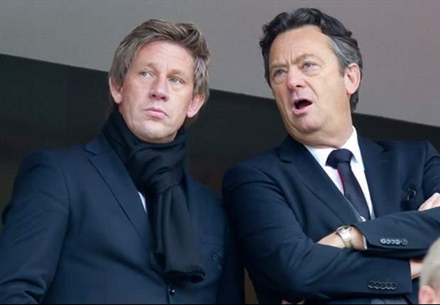 'PSV richt vizier op Zweedse middenvelder'