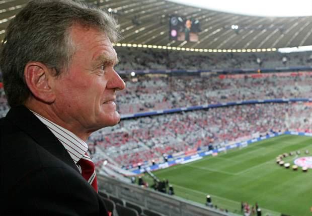 Sepp Maier hätte Neuer nicht verpflichtet und sieht ter Stegen als Nummer zwei im DFB-Tor