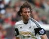 Swansea still working on Michu exit - Monk
