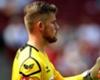 Horn trifft Torwart-Legende Casillas