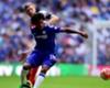 Rémy ne veut pas quitter Chelsea