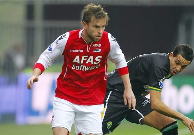 Analysis: Where will Socceroo Brett Holman fit in at Aston Villa?
