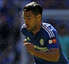 Community Shield defeat a reminder of Chelsea's dismal transfer window