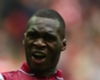 Benteke handed Liverpool No.9 shirt