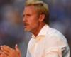 96: Drei neue Trainerkandidaten