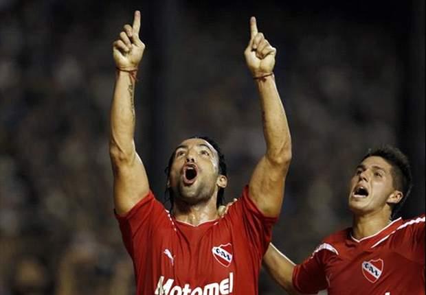 Previa Torneo Inicial: Con el regreso de Maxi Rodríguez, Newell's recibe a Independiente