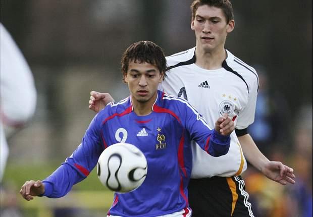 Ligue 1, MHSC - Ait-Fana souffre du genou