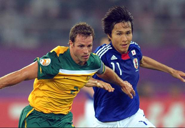 Brisbane to host 2011 Asian Cup final replay, as the Socceroos' road to the World Cup becomes clearer