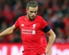 Henderson facing long injury lay-off