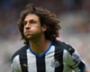 McClaren: Coloccini to retire with Toon