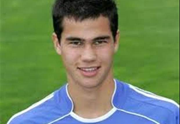 Phil Younghusband left off Azkals roster for Peace Cup