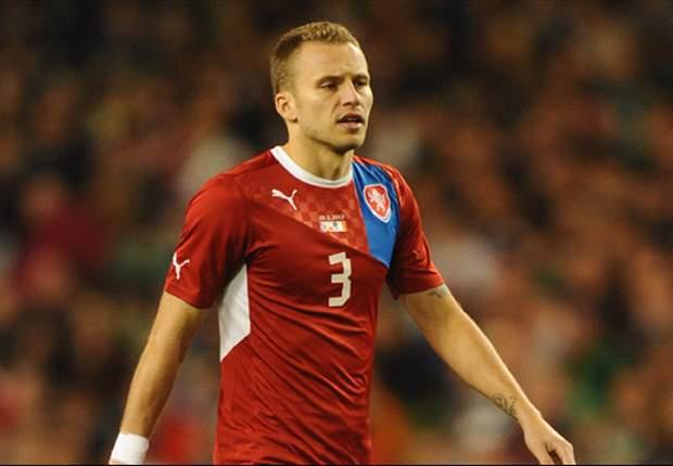 Bayer Leverkusen: Michal Kadlec kämpft um seinen Platz
