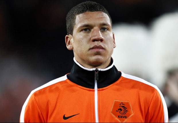 Chelsea loanee Bruma considering Dutch return