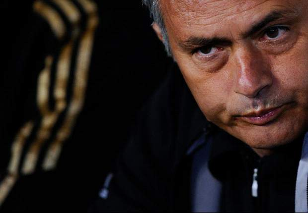 Real Madrid maintain media silence ahead of Real Sociedad clash
