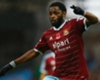 Alex Song to West Ham: Last season, it looked almost certain that Alex Song would commit his long-term future to West Ham. In this context, it's somewhat surprising that the Barcelona star's future remains up in the air as we move into August. The Came...