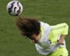 David Luiz: I'd like future MLS move