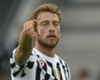 Marchisio wary of Man City backlash