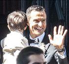 Utd handing keys of the kingdom to Mourinho and Mendes