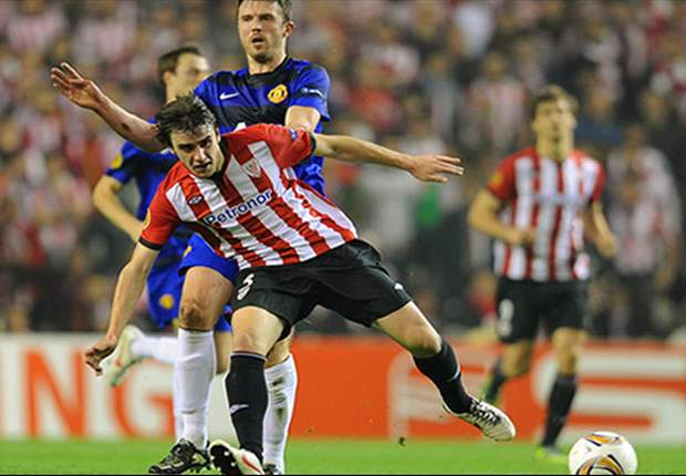 Aurtenetxe confident Llorente and Javi Martinez will stay at Athletic Bilbao