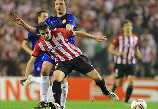 Bilbaos Aurtenexte sicher: Llorente und Javi Martinez bleiben bei Athletic
