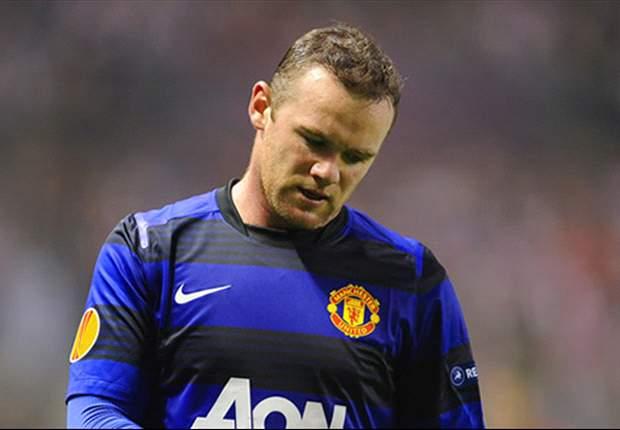 Wayne Rooney: Saya Semakin Dewasa