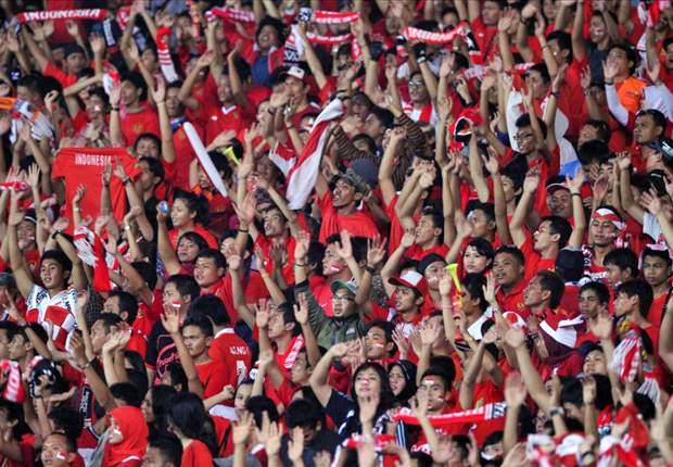 A timeline of key events as Fifa sanctions await the divided Indonesian Football Association