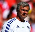 "Matthaus : ""Mourinho est meilleur que Guardiola"""