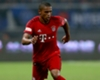 Pep: More to come from Douglas Costa