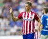 I'd give my life to win La Liga with Atletico, says Torres