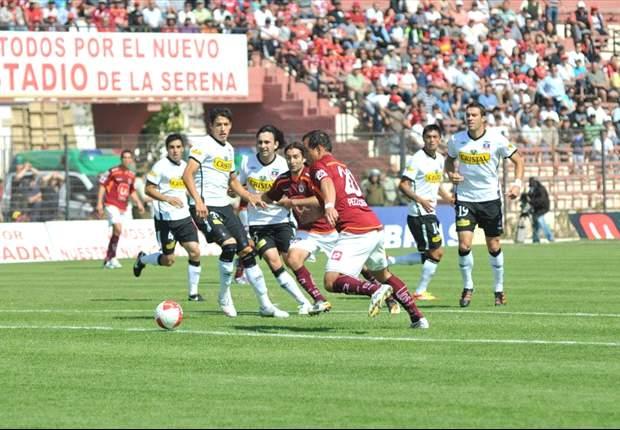 Una huelga de jugadores aplaza el comienzo de la liga chilena