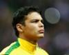 """""""Novato"""", Thiago Silva espera chance"""