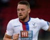 Dagenham & Redbridge 1-0 Crystal Palace: Wickham's debut ends in defeat