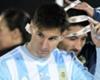 Preview: Argentina vs. Bolivia