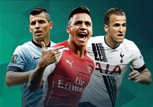 Claim over £300 in free bets ahead of the new Premier League season