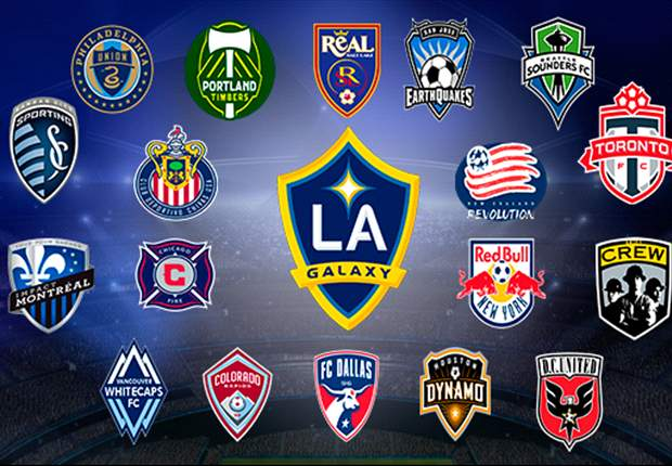 MLS: Así se analizan las futuras contrataciones