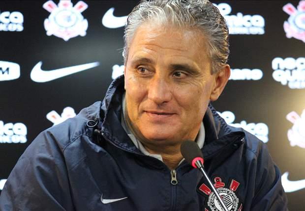Corinthians divulga lista de jogadores para o Mundial de Clubes